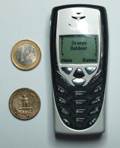 Nokia_8310_phone
